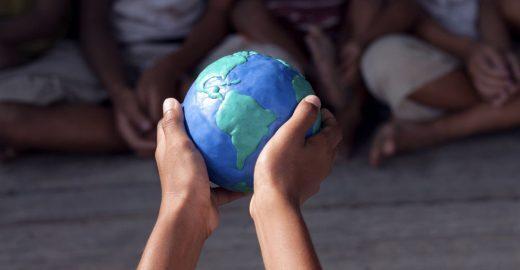 Negócios sociais: quando mudar o mundo vira profissão