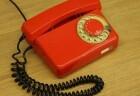 telefone_barulho