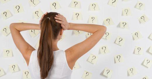 Cientistas realizam teste para identificar a melhor maneira de combater perda de memória