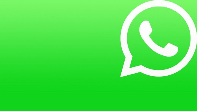 whatsapp-header-02-664x374