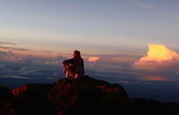06-volcanbaru-boquete-panama-lalarebelo