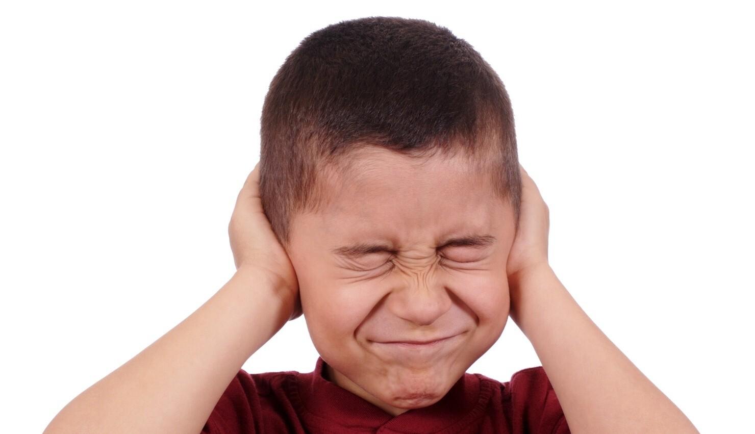 Cinco frases que não devemos dizer às crianças