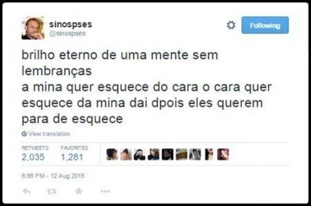 Brilho_Eterno