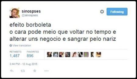 Efeito_Borboleta