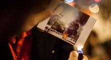 Queimão Fotográfico - Erro 99 - divulgação