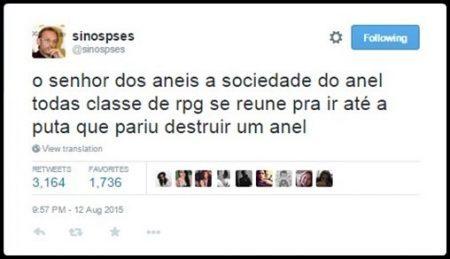 Senhor_dos_Aneis