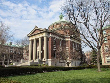 Universidade_Princeton