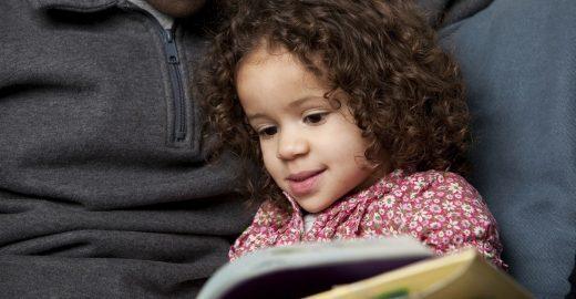 Virada Sustentável terá leitura de livros para crianças
