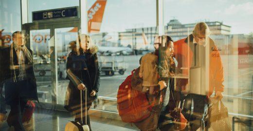 Dicas essenciais para quem viaja pela primeira vez