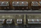 capsulas-madeira-moradores-de-rua_61