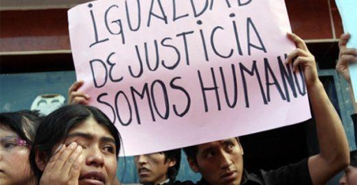 Crimes motivados por xenofobia e racismo serão punidos com 12 a 30 anos de prisão