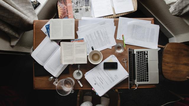 ap essay tips
