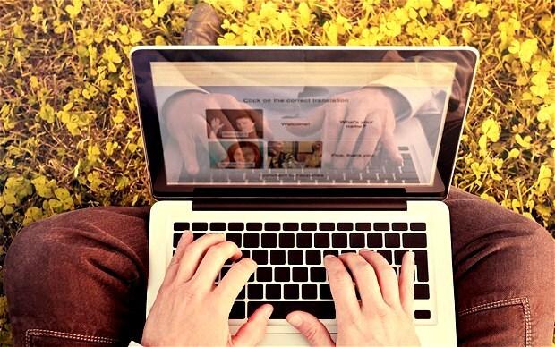 Conheça os cursos online gratuitos da ESPM, FGV, CIEE e Fundação Bradesco