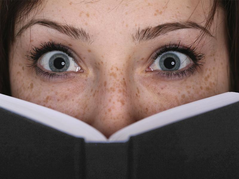 livros-de-suspense-terror