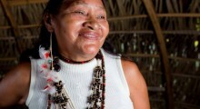 indigenas-artesanato-internet_4