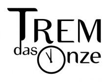 trem-das-onze