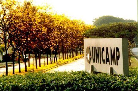 Antoninho Perri/Ascom/Unicamp