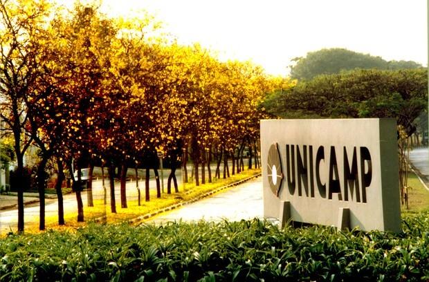 unicamp_ascom