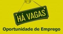 vagas_catraca