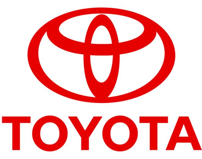Logotipos famosos que trazem s mbolos ocultos for Empresa logos
