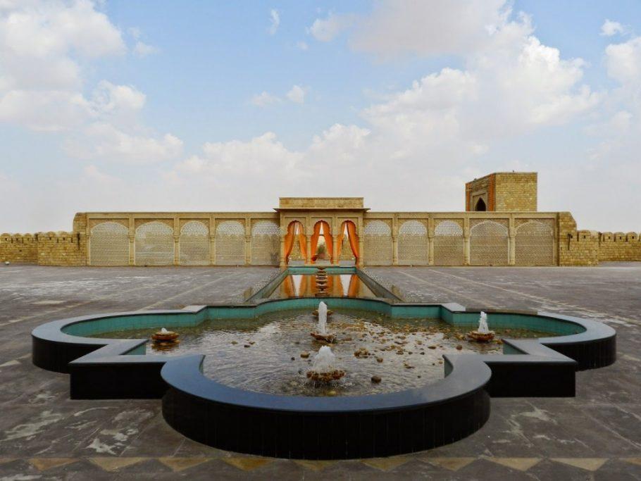 04-suryagarh-hotel-jaisalmer-rajastao-india-1024x768