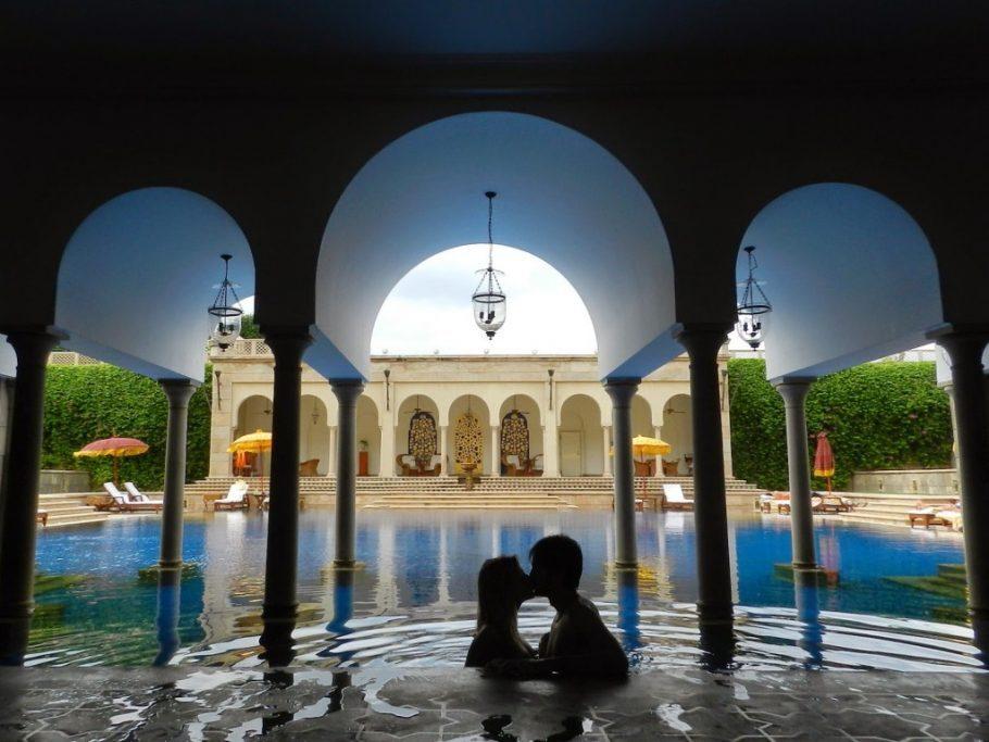 06-oberoi-amarvilas-hotel-taj-mahal-AGRA-viagem-india-1024x768