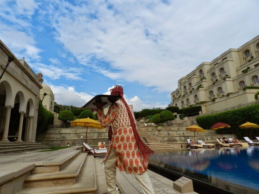 07-oberoi-amarvilas-hotel-taj-mahal-AGRA-viagem-india-1024x768
