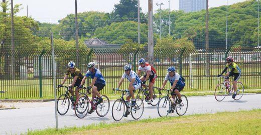 USP terá 26,2 km de vias para ciclistas e empréstimo gratuito de bicicletas