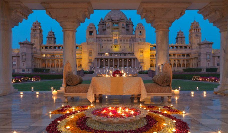 11-Umaid-Bhawan-Palace-hotel-jodhpur-rajastao-india