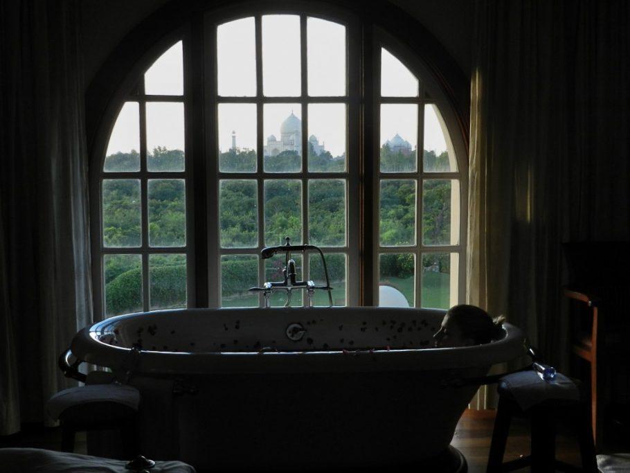 13-spa-oberoi-amarvilas-hotel-taj-mahal-AGRA-viagem-india-1024x768