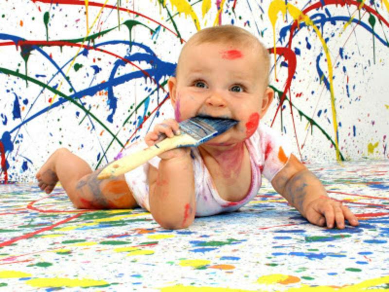 Resultado de imagem para 15 coisas para fazer antes que os filhos cresçam
