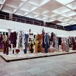 """""""Arte na moda: Coleção MASP Rhodia"""" apresenta o conjunto completo da coleção MASP Rhodia. Foto: Divulgação"""