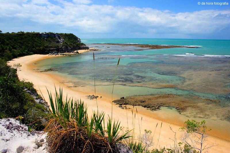 Bahia: Vilas de pescadores e praias paradisíacas na Rota do Descobrimento