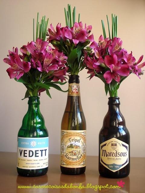 6._E_nao_e_que_aquela_cerveja_artesal_de_rotulo_bonito_pode_acabar_se_transformando_nem_belo_arranjo_de_flores.