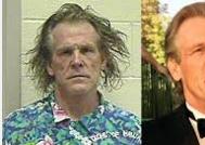 Antes e o depois das drogas