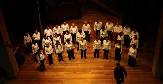 São Paulo recebe concertos gratuitos do Coral da USP