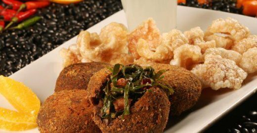 5 eventos gastronômicos para se deliciar no feriado
