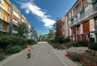 Vaugan_bairro_na_Alemanha_e_modelo_de_comunidade_sustentavel_1