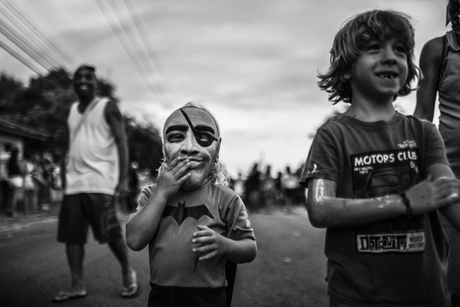 Concurso de fotografia dá prêmio de até R$ 7 mil com viagem a Paris