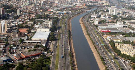 Lentidão cai 6% com velocidade menor em São Paulo, diz CET