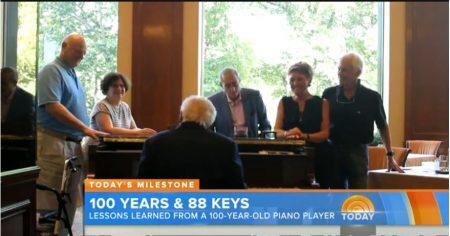 Reprodução/NBCNews