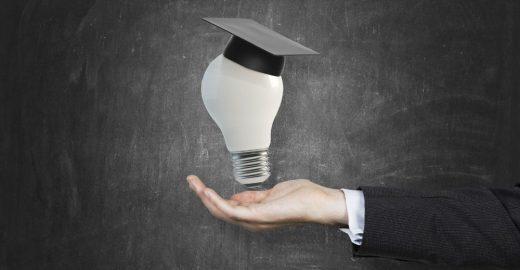 Prêmios Santander Universidades: inscrições terminam no dia 17