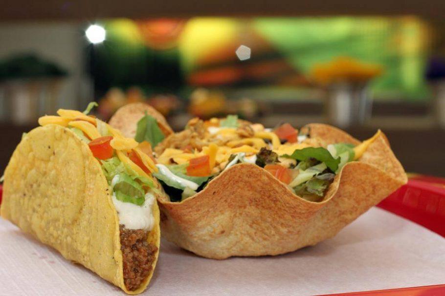 Takos Cocina Mexicana/ Foto: Reprodução/ Facebook