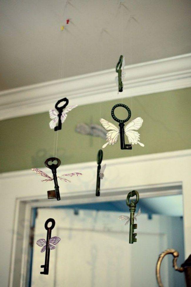 Bazinga: 20 ideias de decoração geek para tornar sua casa muito ...