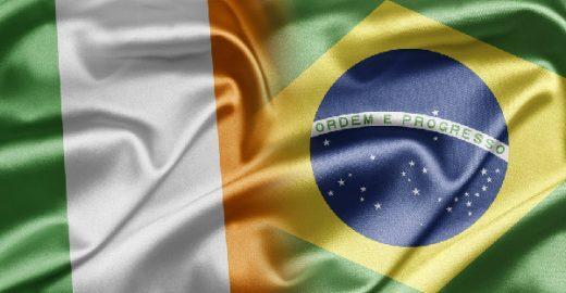 Confira oportunidades de emprego para brasileiros na Irlanda