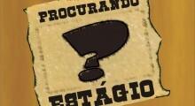 Procurando_estagio