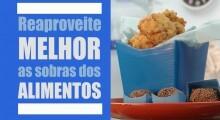 Video_ensina_como_fazer_brigadeiro_e_bolinho_de_arroz_reaproveitando_alimentos