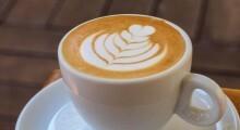 cafe_objeto_encontrado
