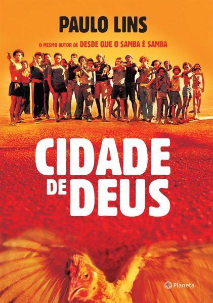Capa - CDDeus - PLins.indd
