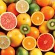 Frutas cítricas/ Foto: Reprodução
